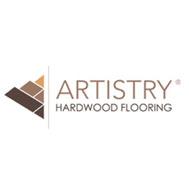 ARTISTRY HARDWOOD FLOORING