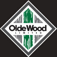 OLDE WOOD LIMITED