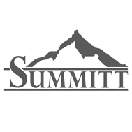 SUMMITT FOREST PRODUCTS