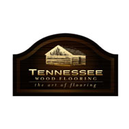 TENNESSEE HARDWOOD FLOORING