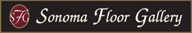 Sonoma Floor Gallery Logo