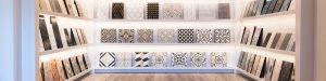 Counter Tops & Tiles
